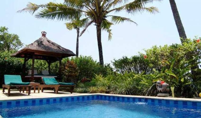 Villa 3289 in Bali Main Image