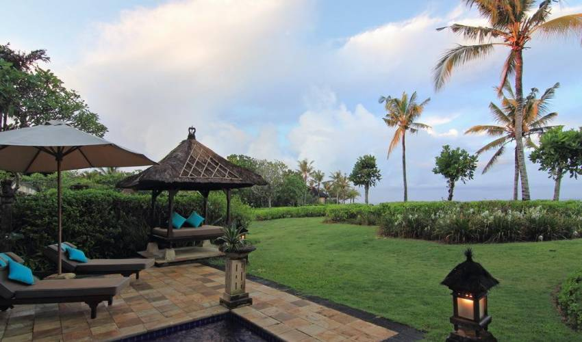 Villa 3290 in Bali Main Image