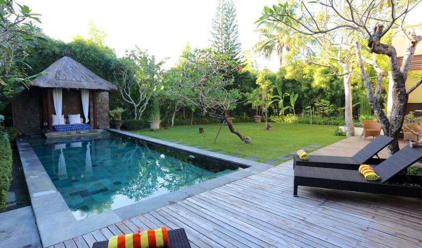 Villa 3291 in Bali Main Image