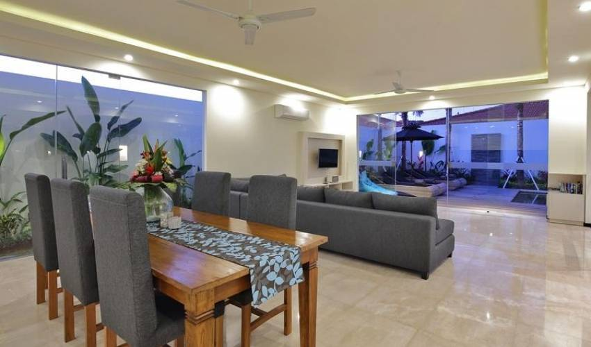 Villa 3295 in Bali Main Image