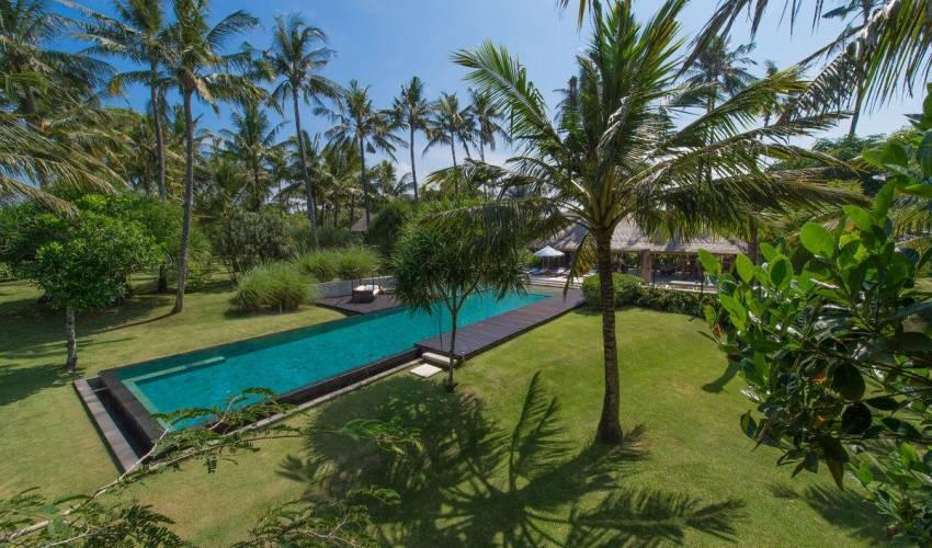Villa 3297 in Bali Main Image
