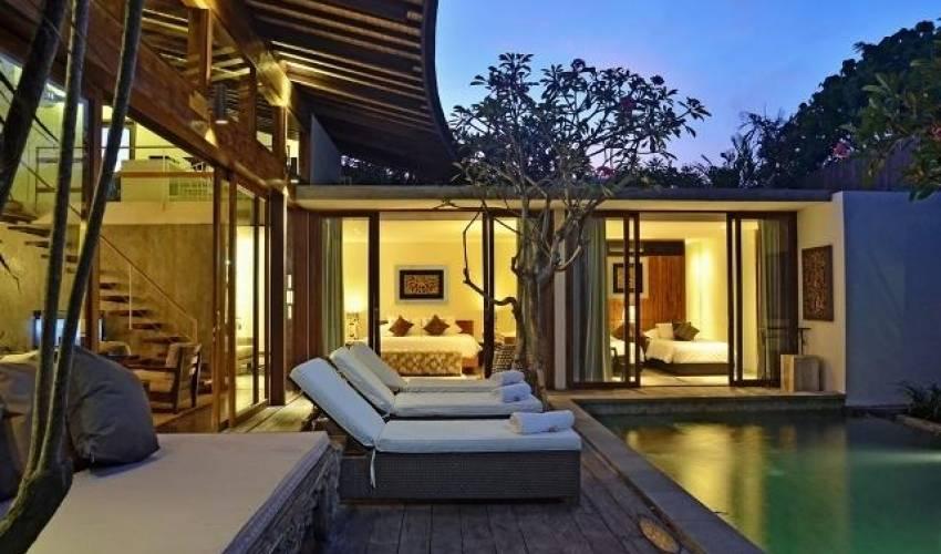 Villa 3300 in Bali Main Image