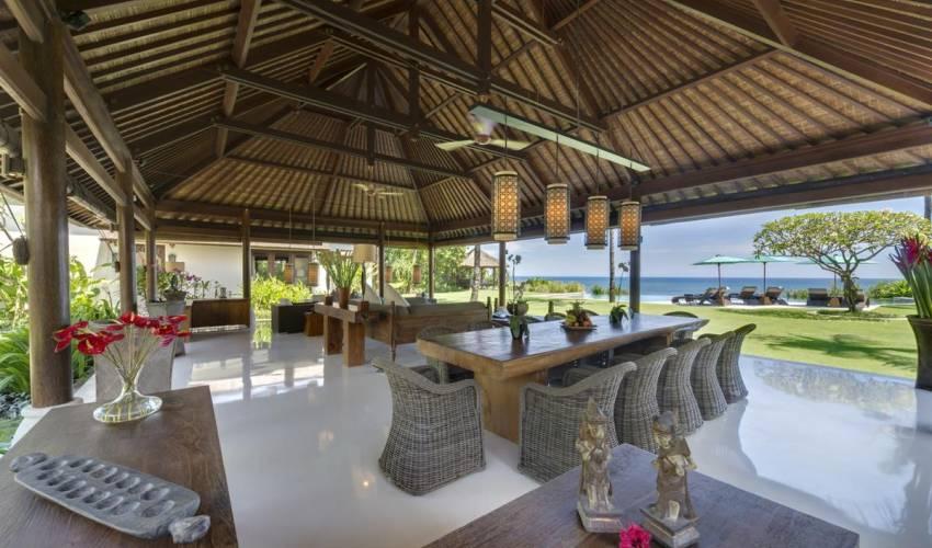 Villa 3301 in Bali Main Image