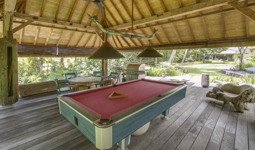 Villa 3302 in Bali Main Image