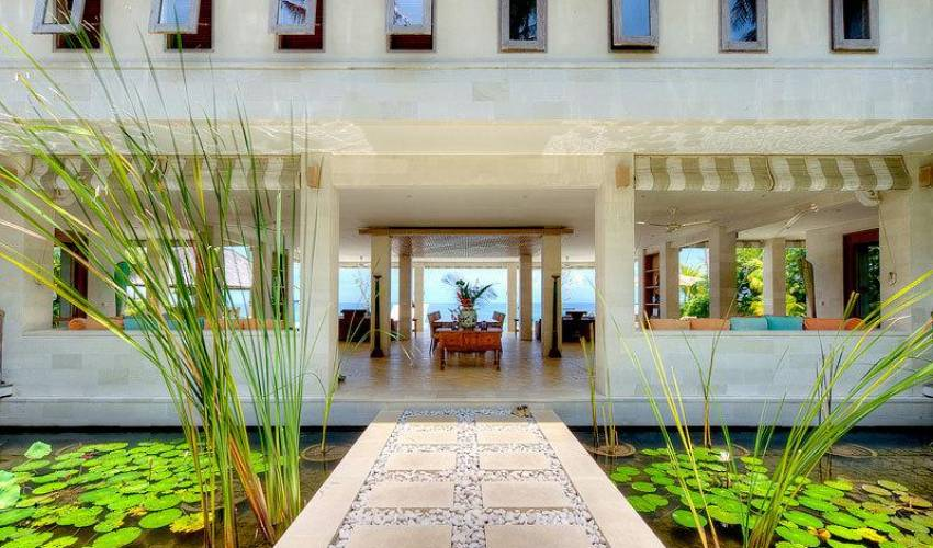 Villa 3303 in Bali Main Image