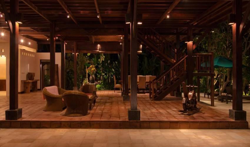 Villa 3305 in Bali Main Image