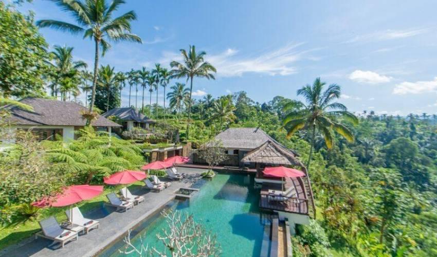Villa 3306 in Bali Main Image