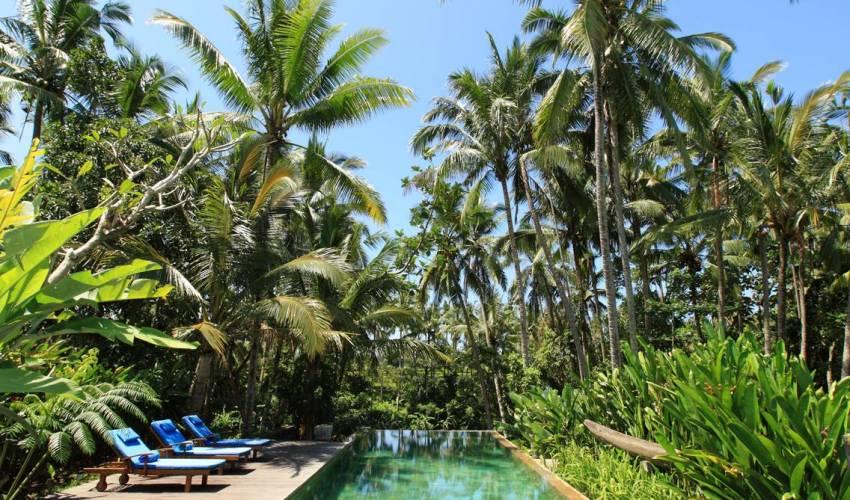 Villa 3307 in Bali Main Image