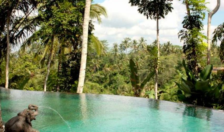 Villa 3308 in Bali Main Image