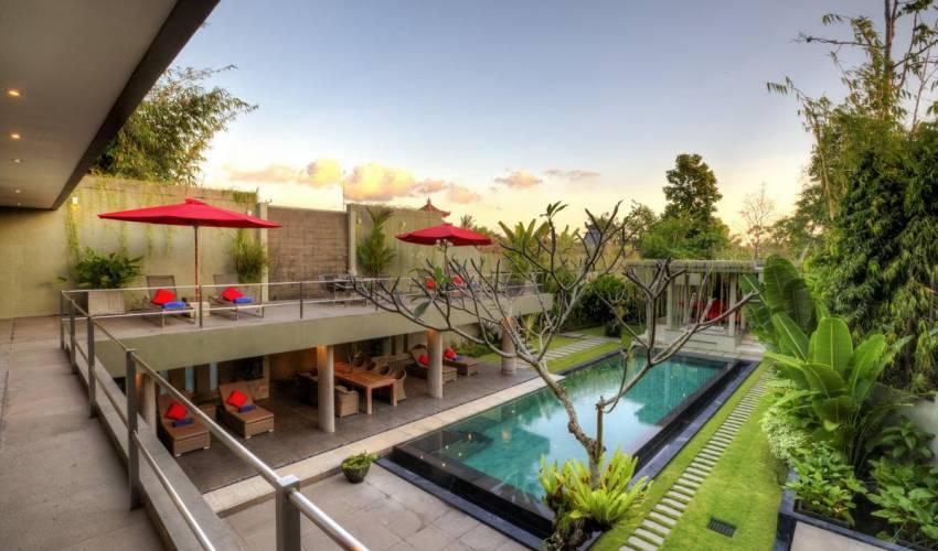 Villa 3310 in Bali Main Image