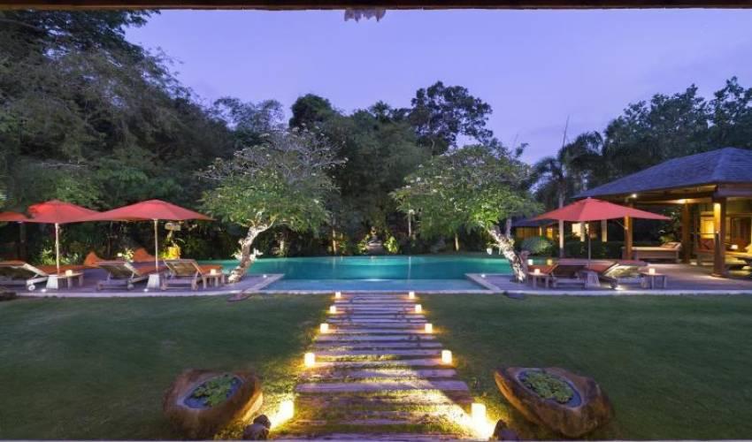 Villa 3309 in Bali Main Image