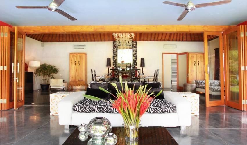 Villa 3312 in Bali Main Image