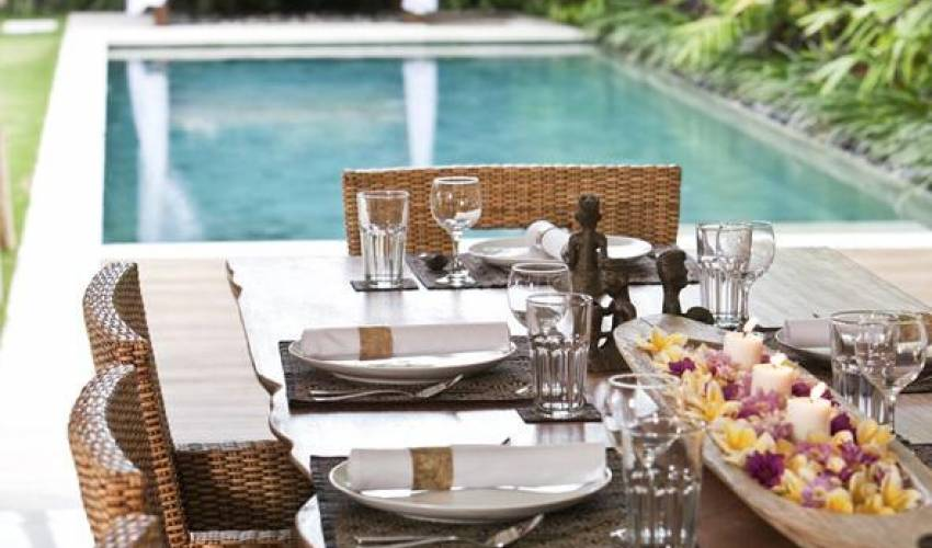 Villa 3313 in Bali Main Image