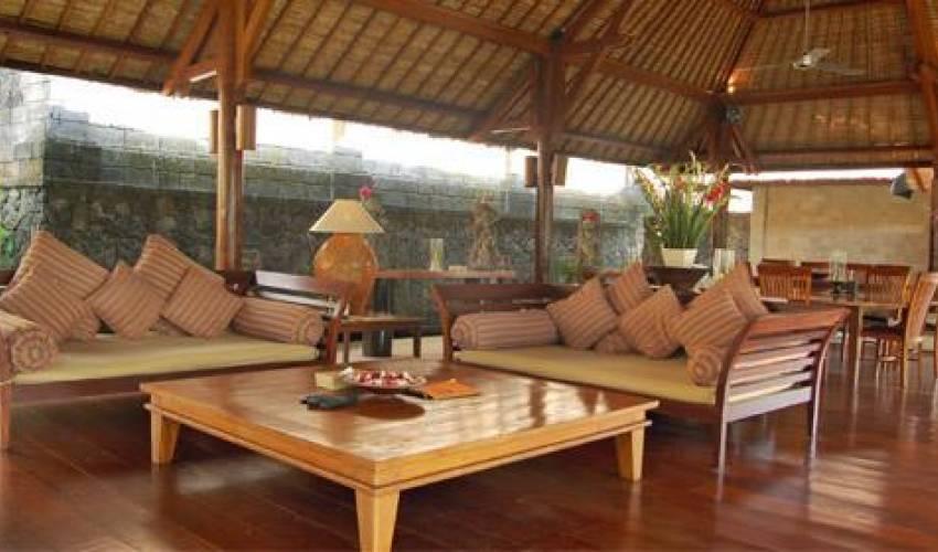Villa 3314 in Bali Main Image