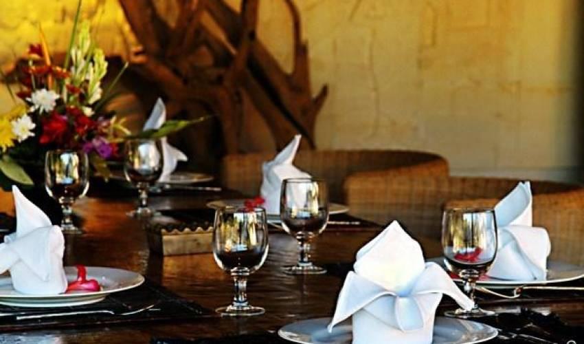Villa 3315 in Bali Main Image