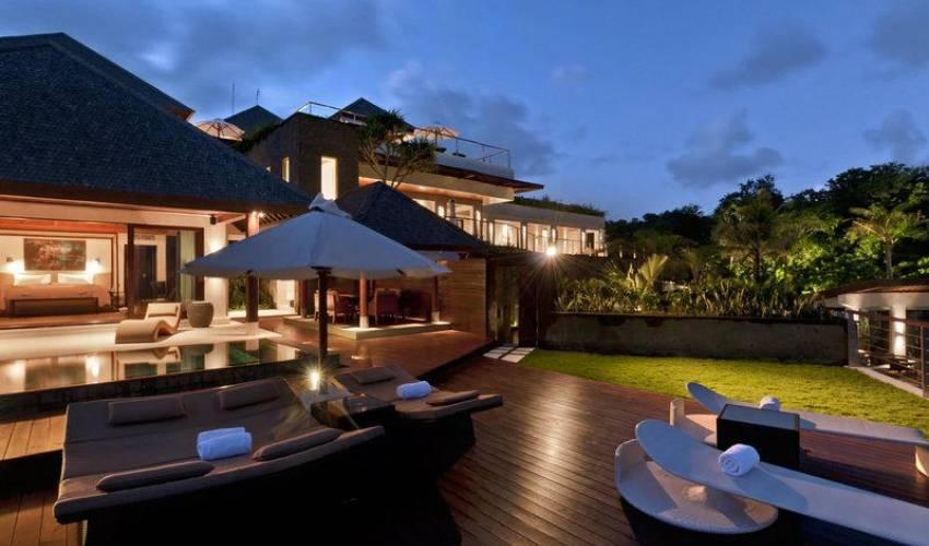 Villa 3316 in Bali Main Image