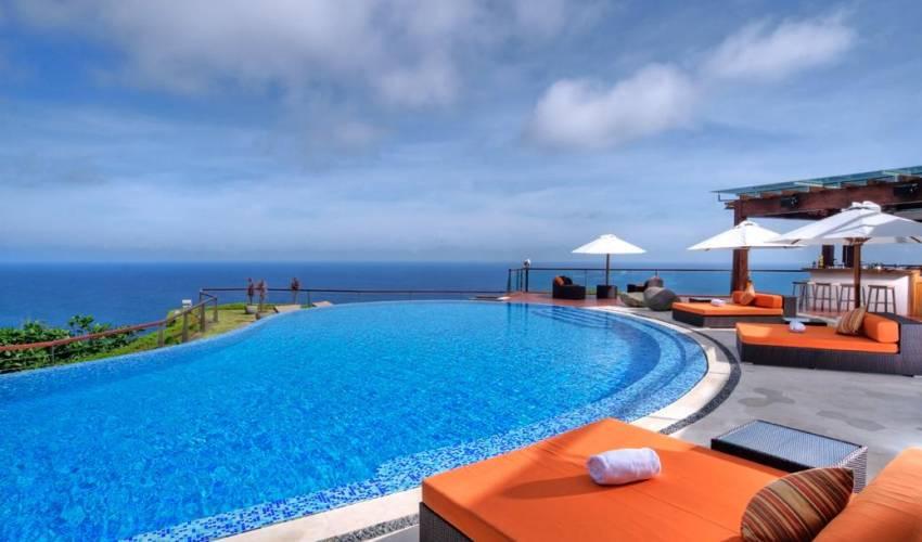 Villa 3317 in Bali Main Image