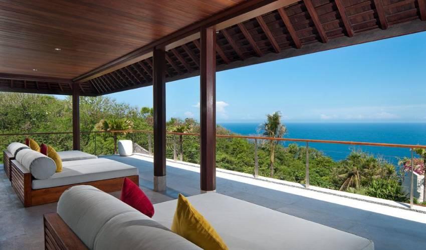 Villa 3318 in Bali Main Image
