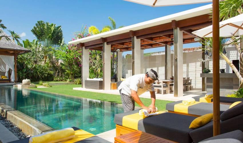 Villa 3320 in Bali Main Image