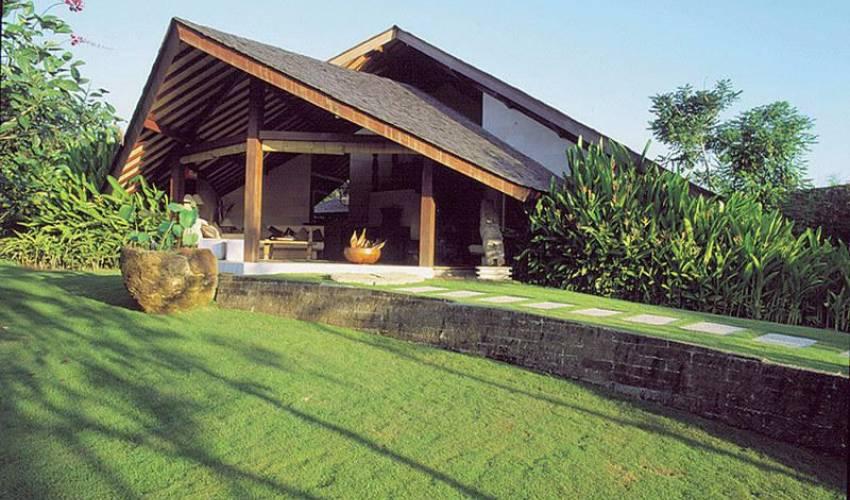 Villa 3321 in Bali Main Image
