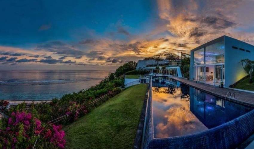 Villa 3322 in Bali Main Image