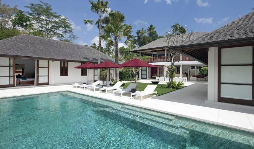 Villa 3323 in Bali Main Image
