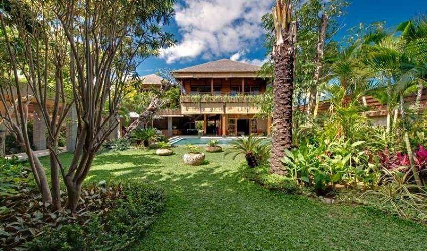 Villa 3325 in Bali Main Image