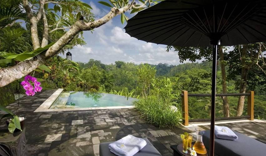 Villa 3326 in Bali Main Image