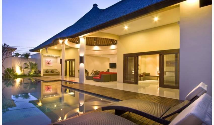 Villa 3327 in Bali Main Image