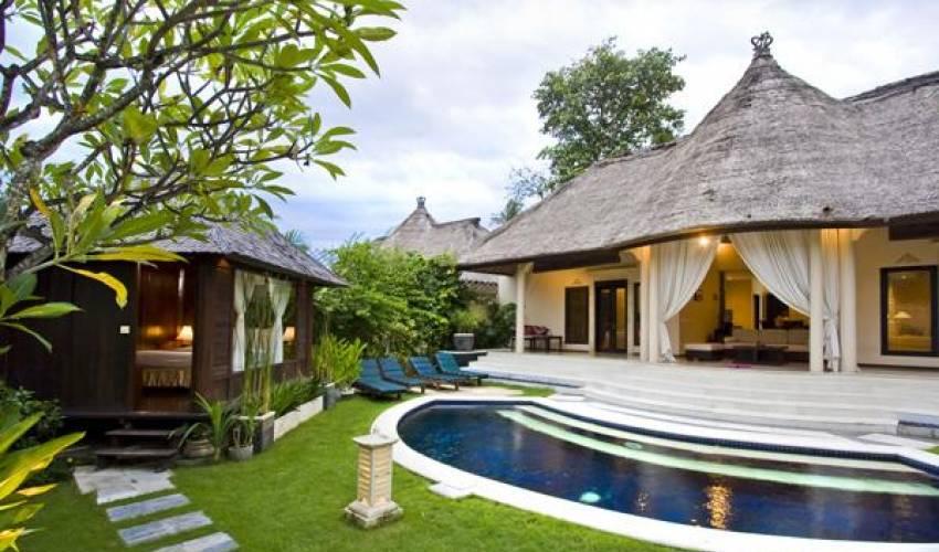 Villa 3329 in Bali Main Image