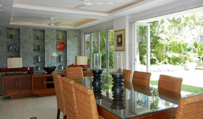 Villa 3332 in Bali Main Image