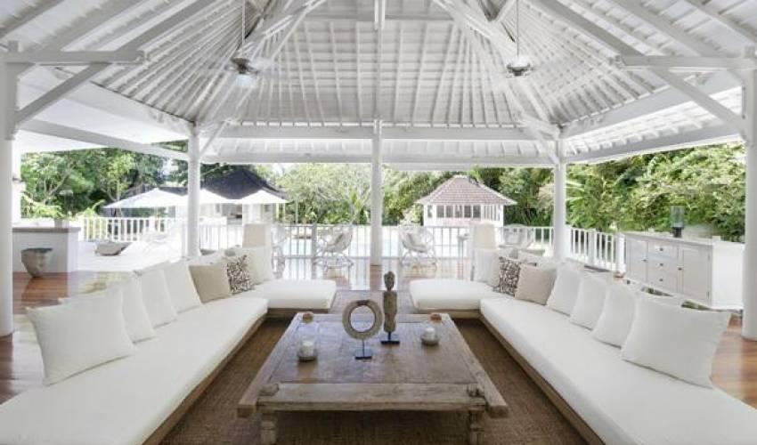 Villa 3334 in Bali Main Image