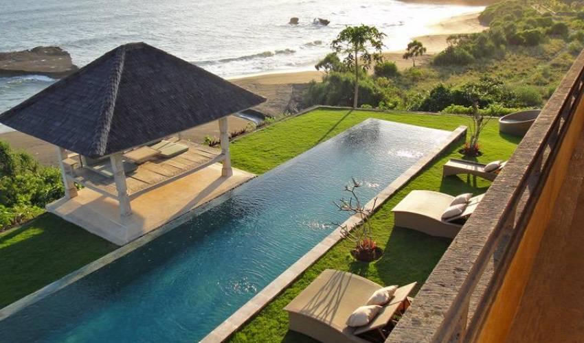 Villa 3335 in Bali Main Image