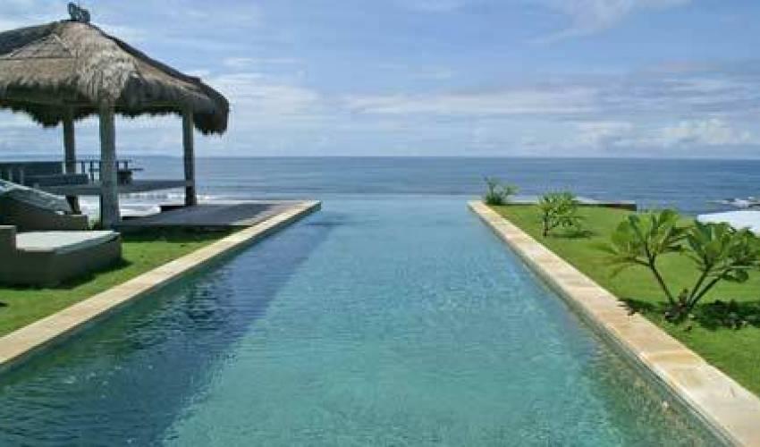 Villa 3337 in Bali Main Image
