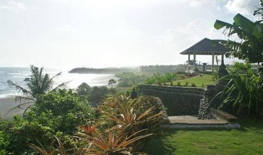 Villa 3338 in Bali Main Image
