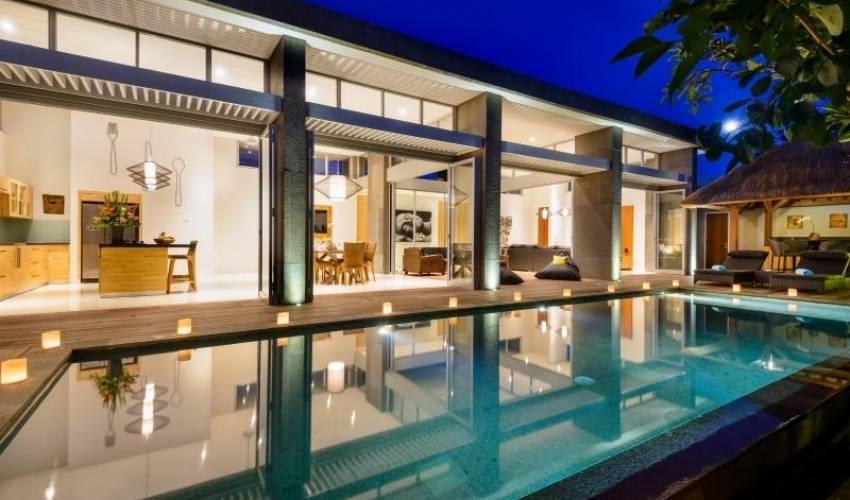 Villa 3339 in Bali Main Image