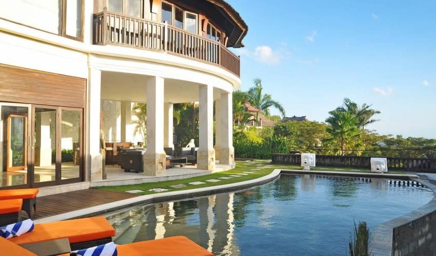 Villa 3340 in Bali Main Image