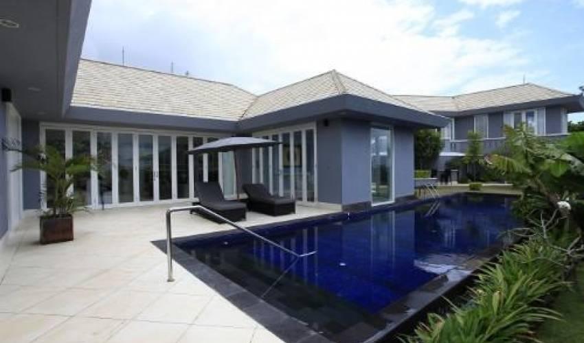 Villa 3343 in Bali Main Image