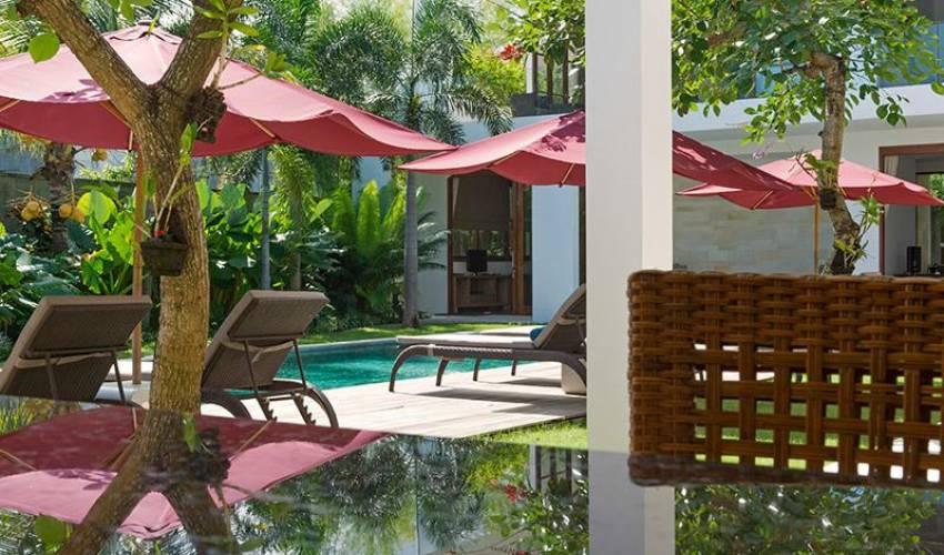 Villa 3345 in Bali Main Image