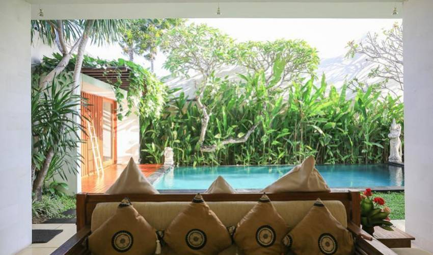 Villa 3346 in Bali Main Image