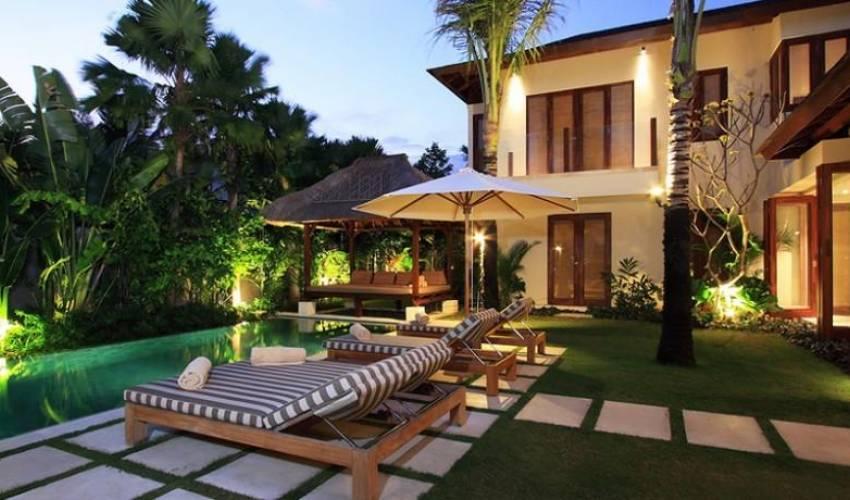 Villa 3348 in Bali Main Image
