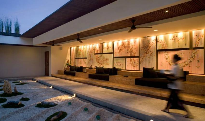 Villa 3349 in Bali Main Image