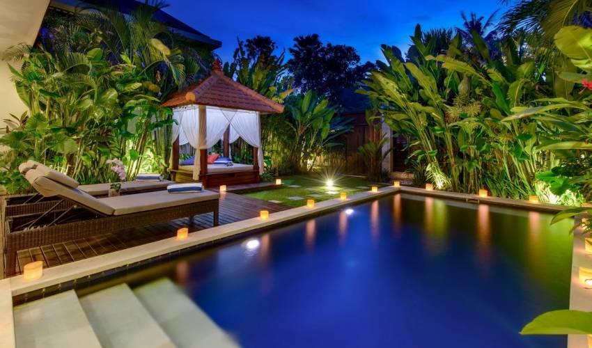 Villa 3351 in Bali Main Image