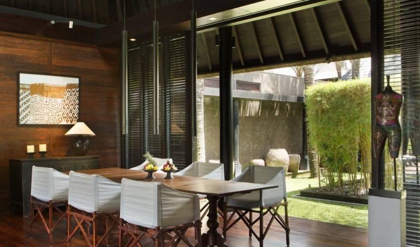 Villa 3352 in Bali Main Image