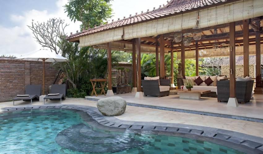 Villa 3354 in Bali Main Image