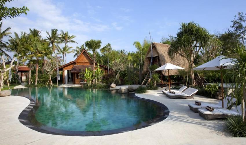 Villa 3355 in Bali Main Image