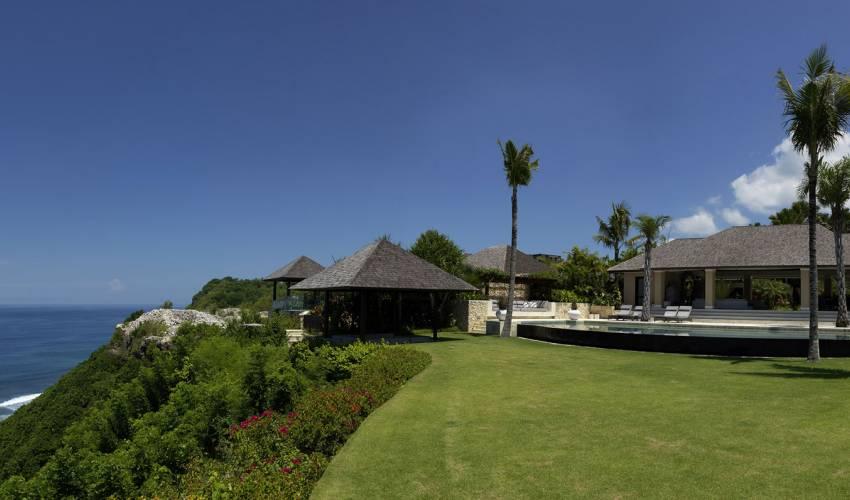 Villa 3356 in Bali Main Image