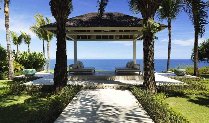 Villa 3357 in Bali Main Image