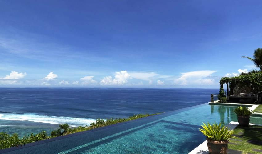 Villa 3358 in Bali Main Image