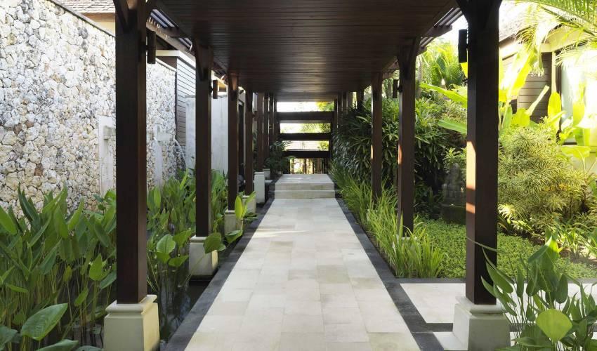 Villa 3359 in Bali Main Image